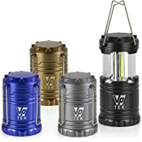 Amazon Best Sellers Best Camping Lanterns