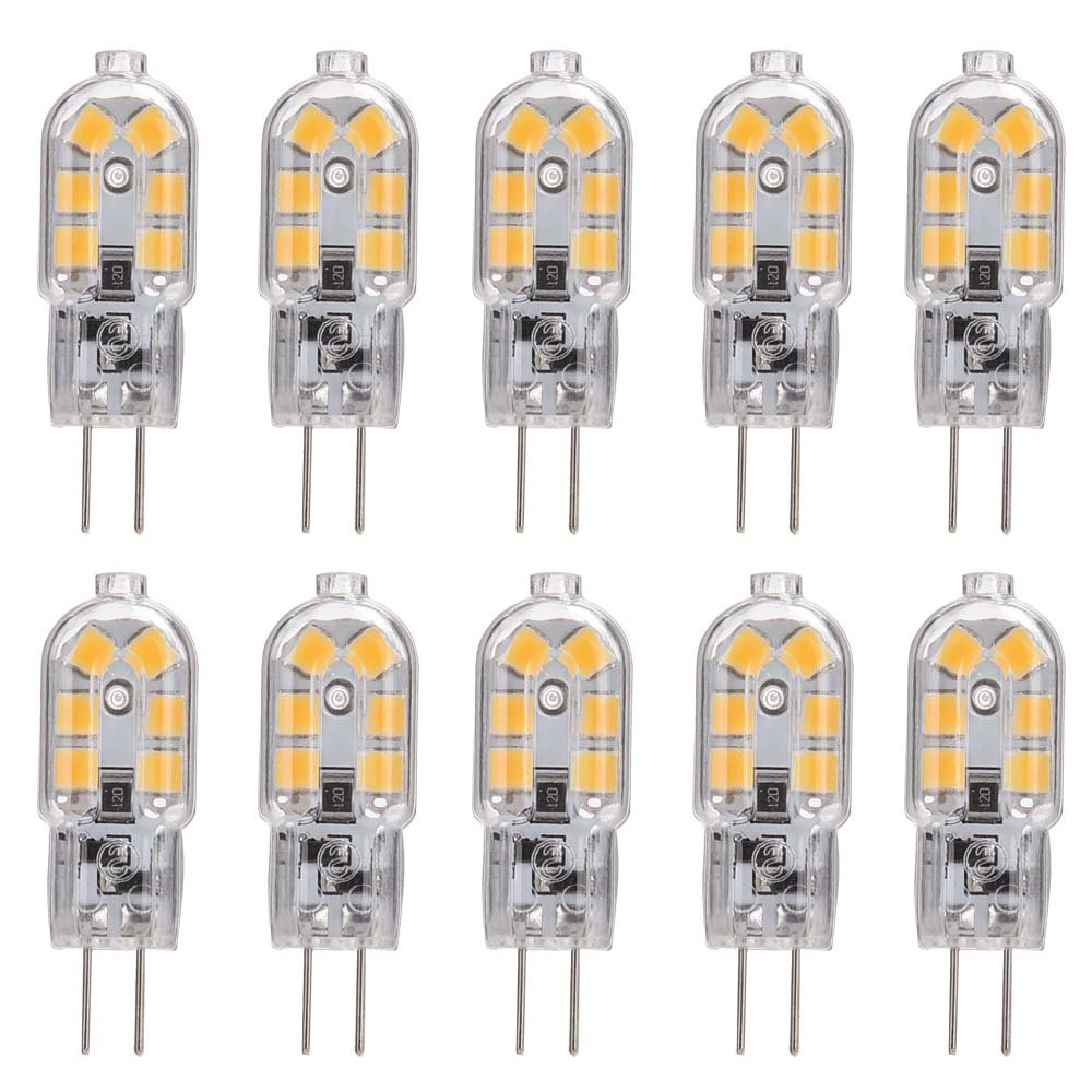 85 off yushi mini 12v g4 led bulb bi pin base ac dc 12v 1 5w 2835 smd 20w halogen bulb. Black Bedroom Furniture Sets. Home Design Ideas