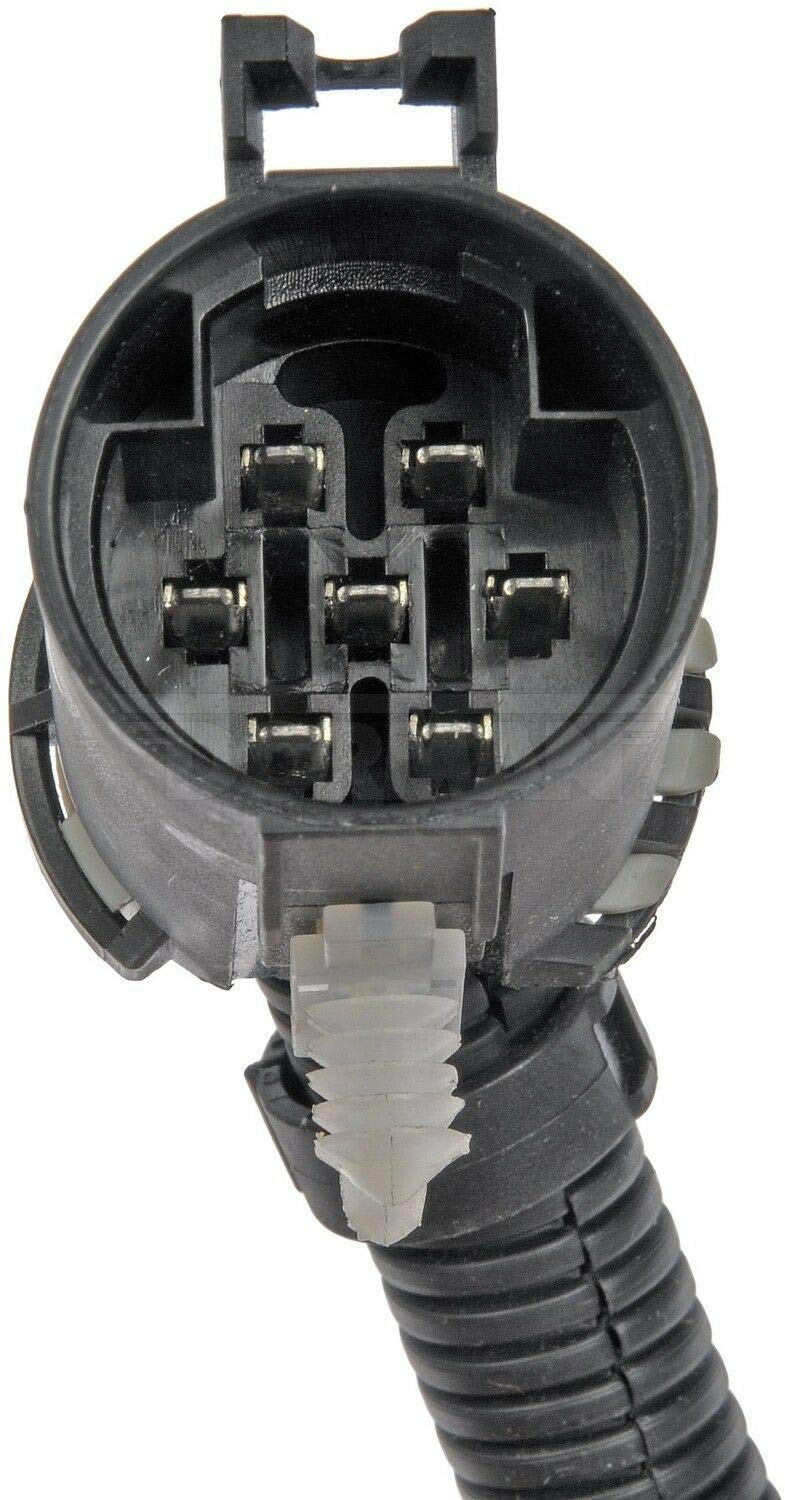 DORMAN 600810 Transfer Case Motor