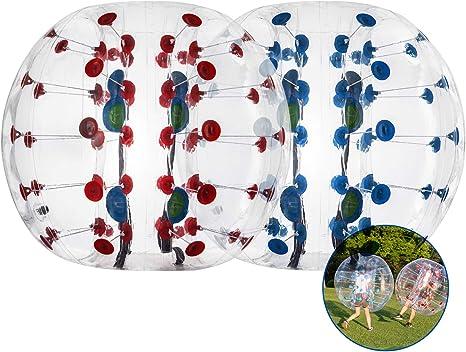 PhenixGa - Balón Hinchable de balón de balón Hinchable para ...