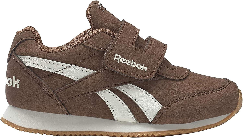Chaussures de Trail gar/çon Reebok Royal Cljog 2 KC