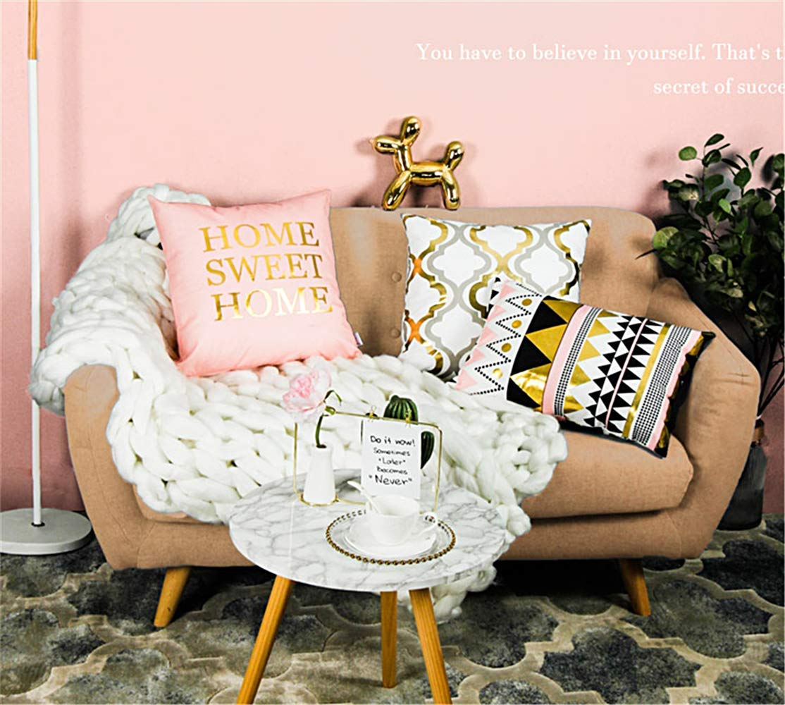 MMMN Throw Pillow Case,Fundas De Cojines,Fundas De Cojines ...