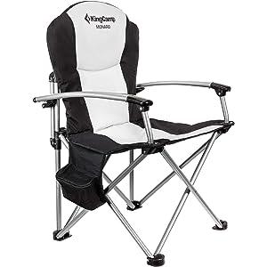KingCamp Camping Chair