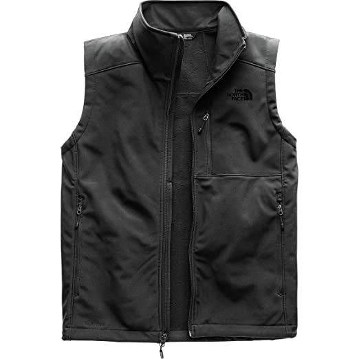 df8ee0e87c3 The North Face Men s Apex Bionic 2 Vest at Amazon Men s Clothing store