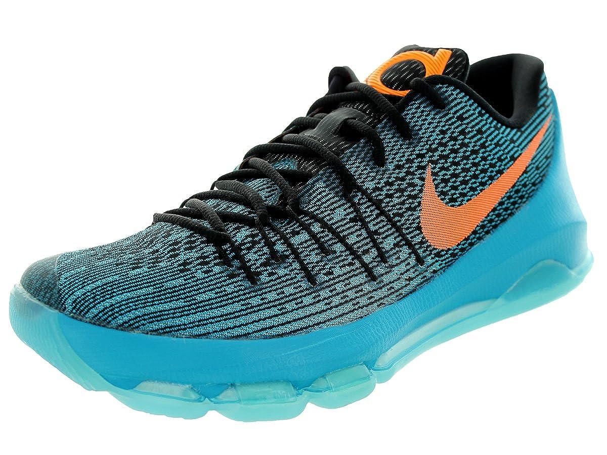 49d50473fe6f Nike KD 8
