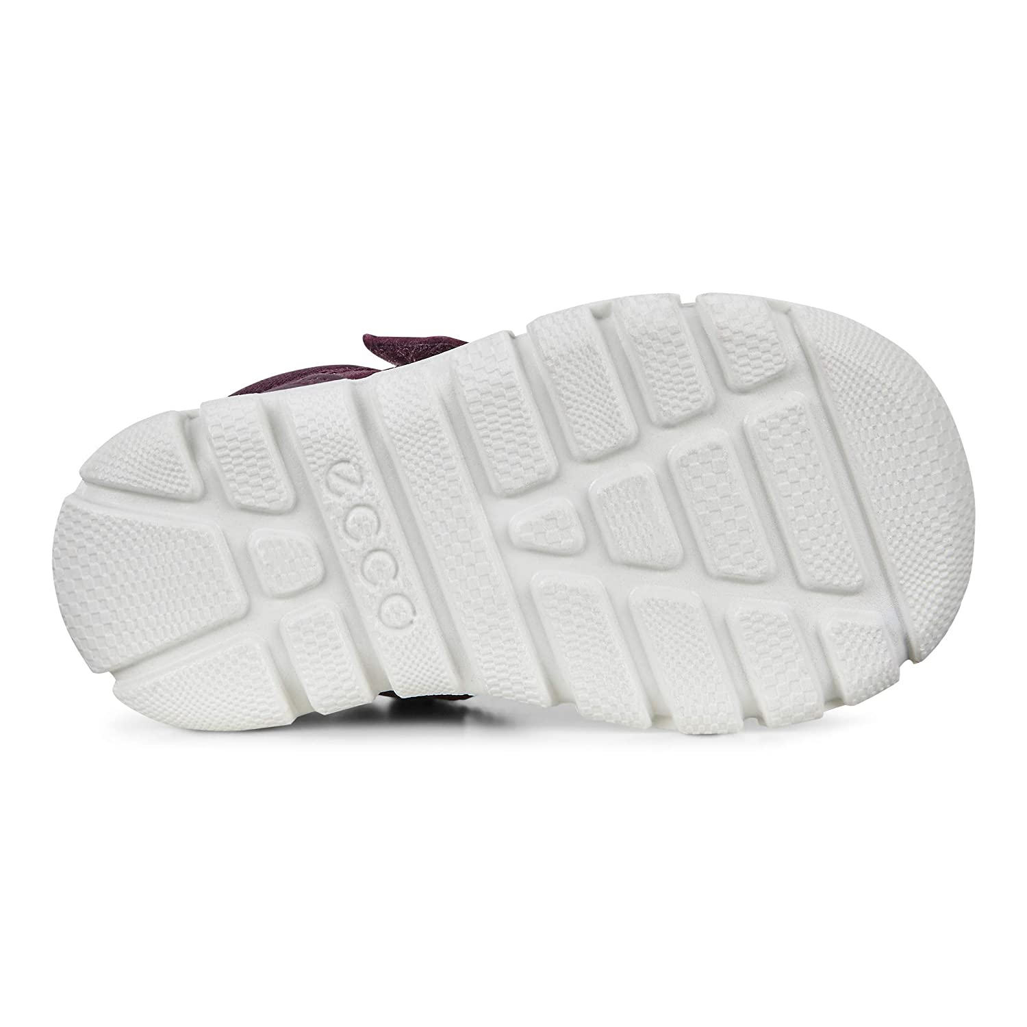 ECCO Intrinsic Mini Zapatillas para Beb/és