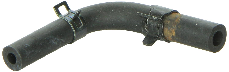 Pro Braking PBK7769-TPU-PUR Front//Rear Braided Brake Line Transparent Purple Hose /& Stainless Purple Banjos