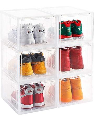19bc44ee025c7 Shop Amazon.com|Boot & Shoe Boxes