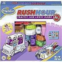 Ravensburger 76337 Rush Hour Junior