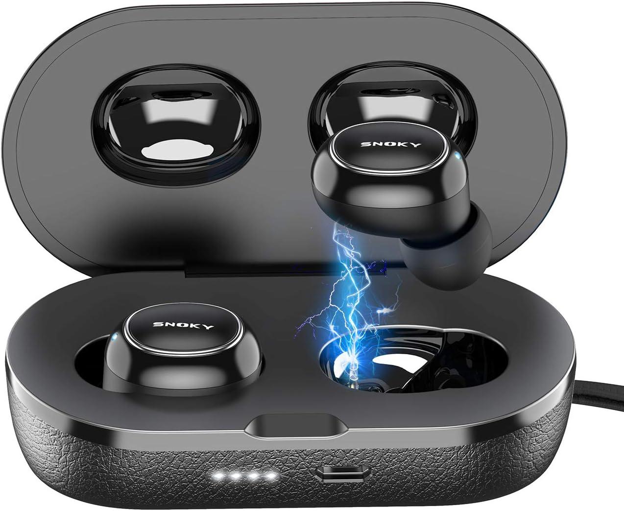 Snoky Wireless Accessories