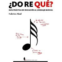 Do Re Que? (Manuales (berenice))