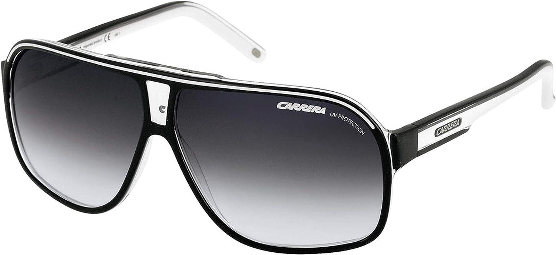 Carrera - Gafas de sol Rectangulares GRAND PRIX 2