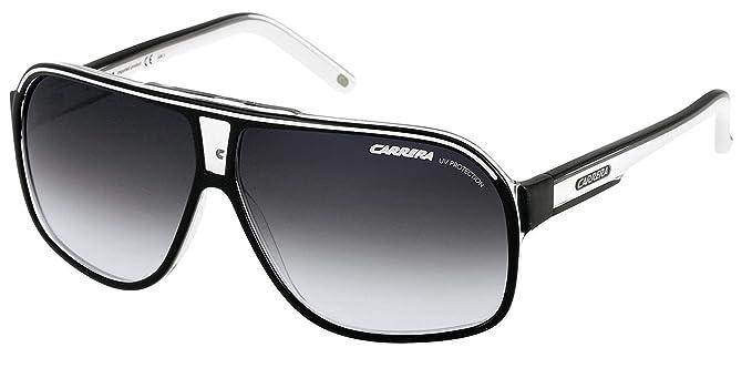 Amazon.com: Carrera Grand Prix 2 T4M 9O 64 - Gafas de sol ...