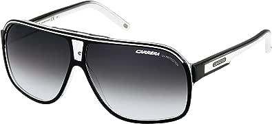 Carrera GRAND PRIX 2 Rectangular Sunglasses