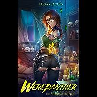 Werepanther: Paranormal Hunter