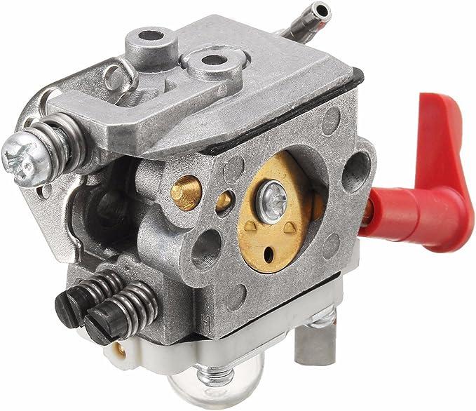 Alamor Carburateur Remplacer Pour Walbro Wt 668 997 Hpi Baja 5 B Fg Zenoah Cy Rcmk Losi Voiture