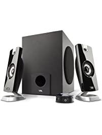 Computer Speakers | Amazon.com