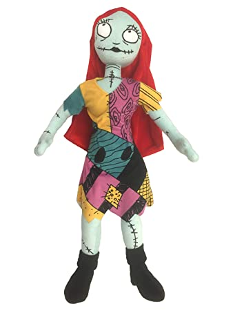 Amazon.com: Jay Franco Disney Nightmare Before Christmas ...