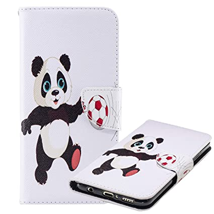 Laybomo Carcasa Xiaomi Redmi Note 5 Pro Tapa Bolsa Cuero ...