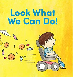 What We Can Do Clip Art