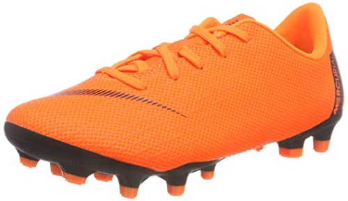2efd27f71c Amazon.com | NIKE JR MERCURIAL VAPOR 12 ACADEMY PS MG AH7349-810 ...