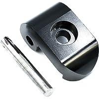 myBESTscooter - Reforzado Lock Latch Enganche de sustitución