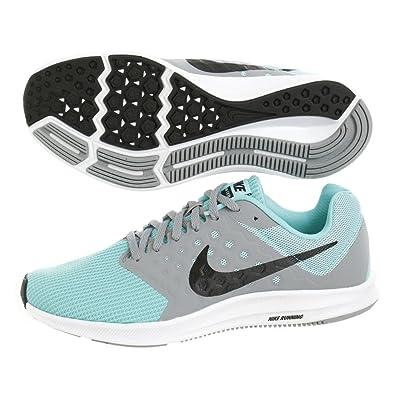 Mixte AdulteTurquoise De 852466 Nike 009Chaussures Fitness CoBdeWrx