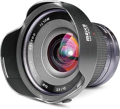 Nisi 100mm filtro Filtro holder soporte quadart filtro soporte F Nikon 14-24mm