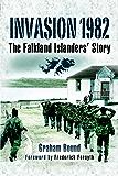 Invasion 1982: The Falkland Islanders Story
