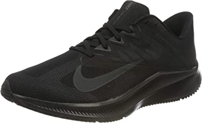NIKE Quest 3, Running Shoe para Hombre: MainApps: Amazon.es: Zapatos y complementos