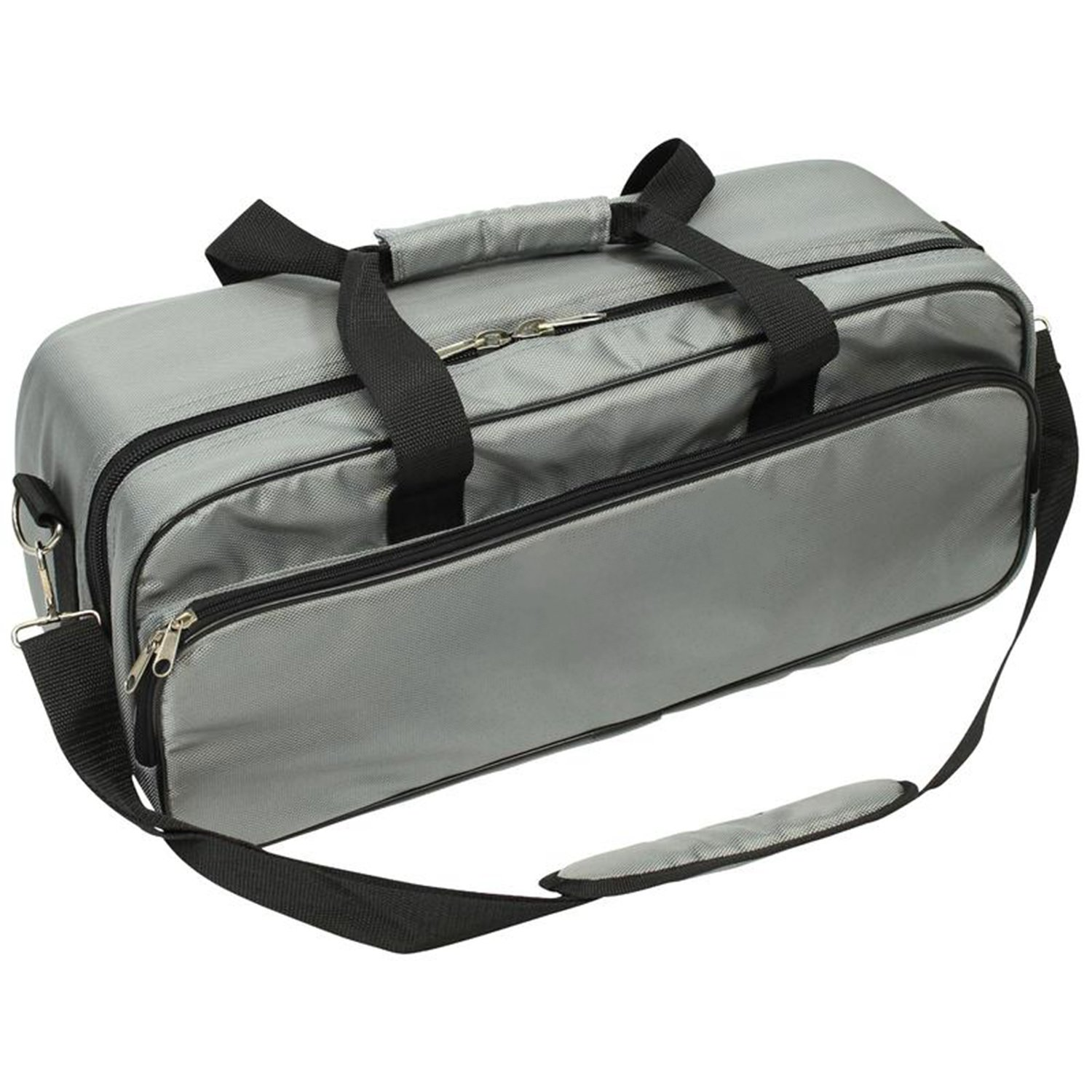 Astromania Transport Bag for 1.25'' Eyepiece and 2'' Eyepiece - Eyepiece Carry Case by Astromania