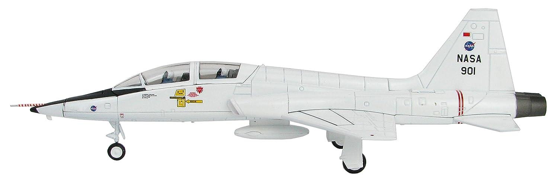 ホビーマスター 1 B071JLR63G/72 T-38 タロン タロン NASAアメリカ航空宇宙局 901 完成品 T-38 B071JLR63G, オーセル:eda720a1 --- eforward2.ferraridentalclinic.com.lb