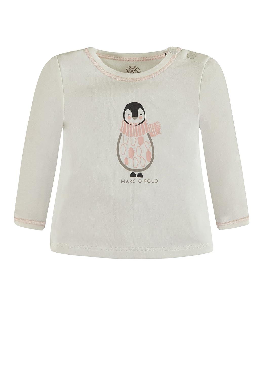Marc O' Polo Kids Unisex Baby T-Shirt Marc O' Polo Kids 1822811