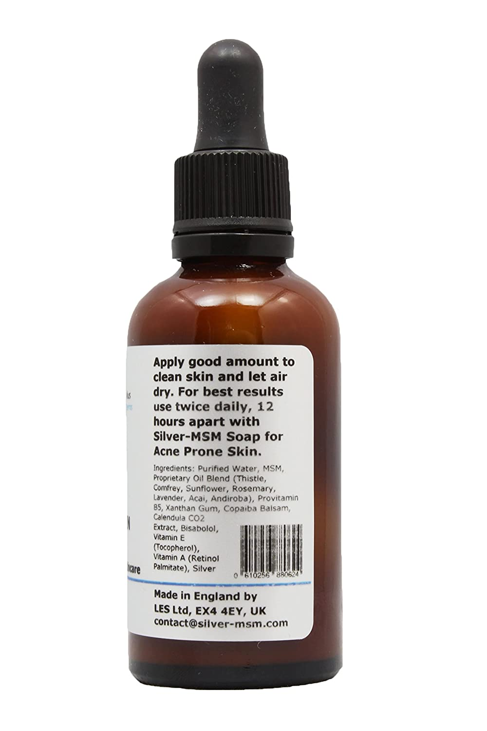 Balsam for gums Asepta: reviews, price, instructions for use 69