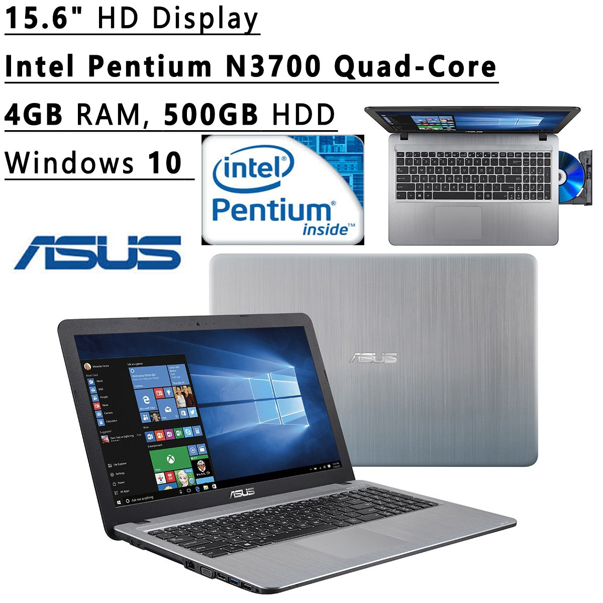 ASUS F9F NOTEBOOK CARD READER DRIVER FOR WINDOWS MAC