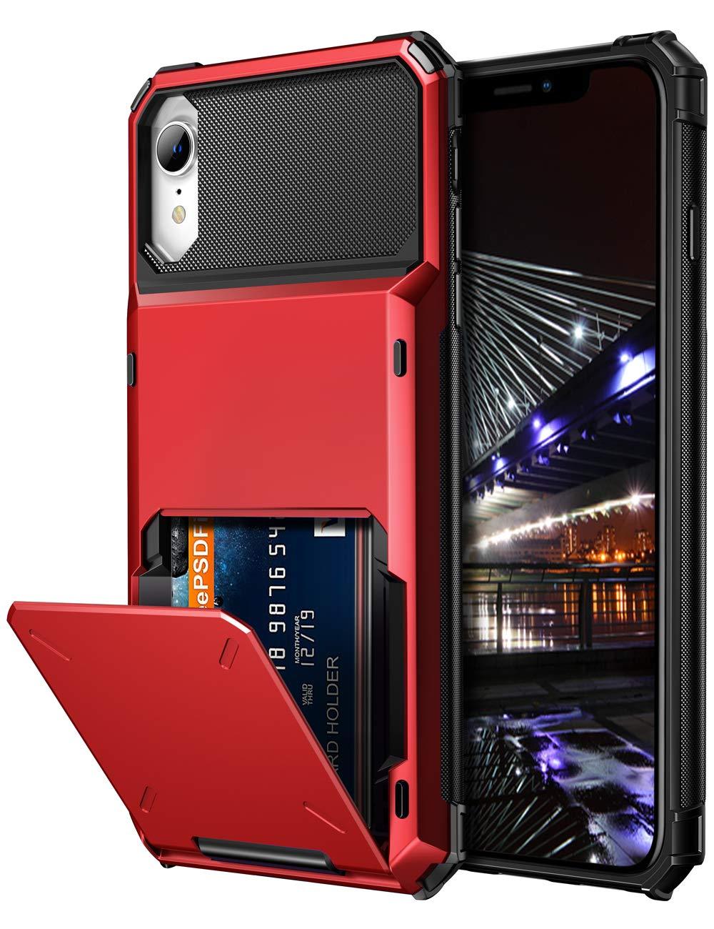 Funda para Iphone Xr VOFOLEN (7Q4PFKTT)