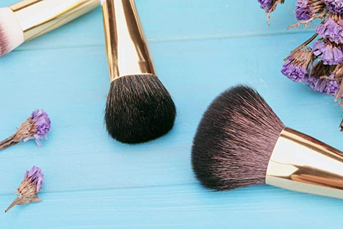 JOLI Makeup  product image 2