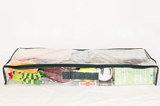 Vinylpac  product image 2
