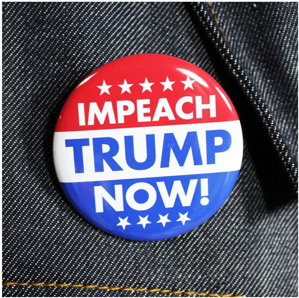 Amazon.com: Impeach Trump Now ...