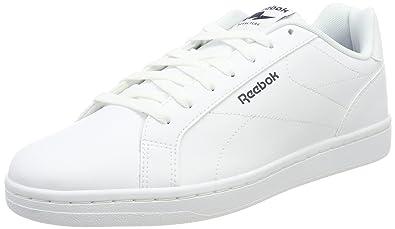 f47702ebddec2 Reebok Royal Complete CLN