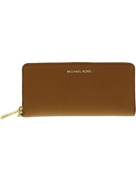 Michael Kors Cartera 32S5GTVE9L: Amazon.es: Ropa y accesorios