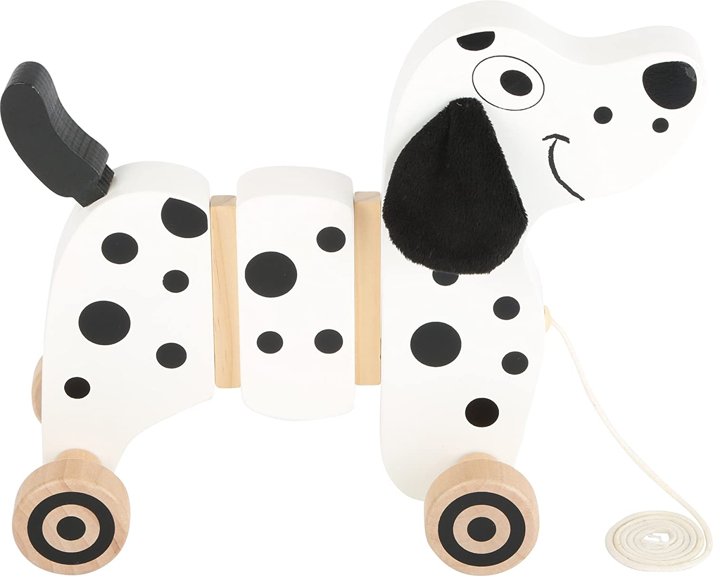 Furtw/ängler Ziehtier Dalmatiner
