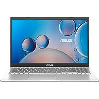 "ASUS F515MA-BR040 - Ordenador portátil 15.6"" HD (Celeron N4020, 4GB RAM, 256GB SSD, Intel UHD Graphics 600, Sin sistema…"