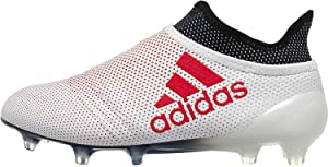 e7ec3ce11 adidas X 17+ Kid s Firm Ground Soccer Cleats