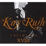 Kay Rush Unlimi.XVIII