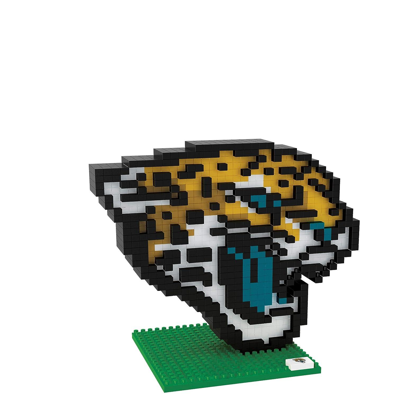 FOCO NFL Unisex 3D Brxlz Logo