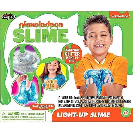 Amazon.com: ToyPlaya Creative Navidad vacaciones, regalo de ...