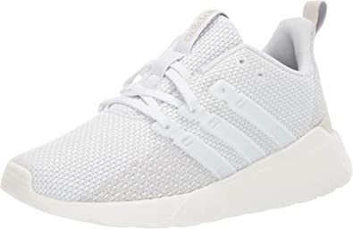 Amazon.com: adidas Boys Questar Flow