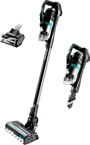 The Bissell ICONpet Cordless Vacuum Cleaner