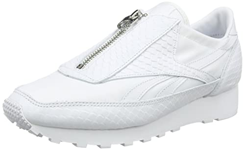 Aztec ZipSneakers Reebok Basses ZipSneakers Basses Femme Reebok Aztec vmwnN80